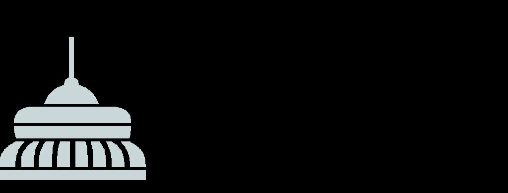 Logo NoSiss interieurstyling